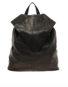 FRICHIC - Mini Trend: Backpacks + GIVEAWAY