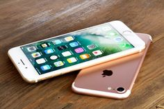 Assaltante se recusa a roubar iPhone 6 por não saber desbloquear