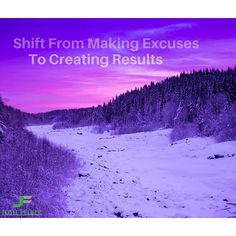 #noexcuses #results #entrepreneur #10xSuccess  Click ❤️ if you agree JoshFelber