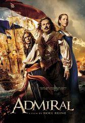 Admiral (film) Türkçe Dublaj izle - http://jetfilmizle.net/admiral-film-turkce-dublaj-izle.html http://jetfilmizle.net/wp-content/uploads/resimler/2016/04/admiral_izle.jpg  İngilterede kurulan yeni Felemenk Cumhuriyeti saldırı altındadır. Aynı zamanda iç savaşa doğruda süreklenen ülke en büyük kozunu oynama vakti gelmiştir. Tek bir adam, Michiel de Ruyter...keyifli seyirler dileriz, jetfilmizle.net Oyuncuşar(Rol): Rutger Hauer(Maarten Tromp), Charles Dance(