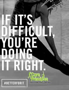 Work It with Amanda 9:15 am. #workit #endurance #adelaidefit #safitness #adelaide #southaustralia #muscular #cardio #workoutadelaide #exerciseadelaide