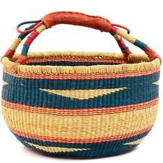 Bolga Basket