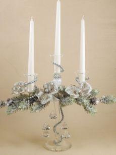 ... Natalizie  Pinterest  Vetrine natalizie, Idee creative e Albero