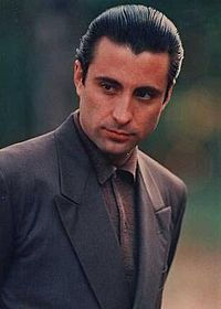 Vincent Corleone.jpg