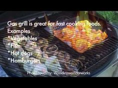 gas grills on sale Gas Grills On Sale, Grill Sale, Gas Grill Reviews, Microsoft Office, No Cook Meals, Hot Dogs, Cool Things To Buy, Grilling, Wedding Photography