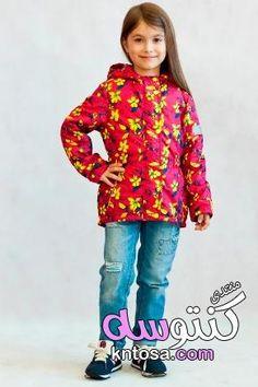 2a8671be1 ملابس اطفال لشتاء2019,ملابس اطفال شتوي بناتي, احدث ملابس الاطفال البنات  الشتوى,موديلات