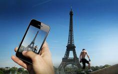 Site officiel de la tour Eiffel - monument de Paris (France)