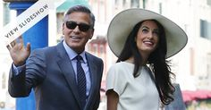 The 21 Most Stylish Couples In History via @PureWow
