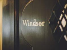 Windsor Suite Windsor, Farmhouse, History