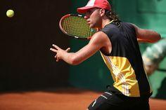 Beginners Guide to Wimbledon Tennis Championships 2012 - PureTravel