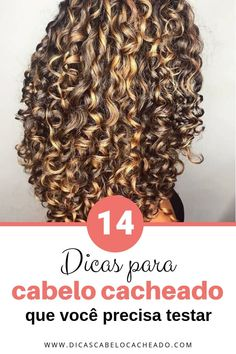 Work Hairstyles, Maria Jose, Curly Girl, How To Make Hair, Spa Day, Hair And Nails, My Hair, Meal Planning, Curls