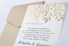 Two Queens - Event Planning Προσκλητήρια Ιωάννινα www.gamosorganosi.gr Event Planning, Place Cards, Wedding Invitations, Place Card Holders, How To Plan, Day, Queens, Wedding Invitation Cards, Thea Queen