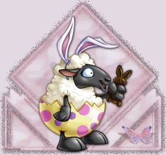 Happy Easter photo IdoIdoIwanttobetheeasterbunny-vi.gif