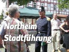 Northeim: Altstadtführung Portrait, Baseball Cards, Sports, Old Town, Men Portrait, Sport, Portrait Illustration, Portraits