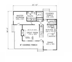 Bill clark homes claremont floor plans pinterest southport southland custom homes offers the best construction quality of all builders in georgia malvernweather Gallery