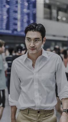 Choi Siwon, Super Junior, Asian Actors, Korean Actors, Seoul, Kdrama, Ran And Shinichi, Day6 Sungjin, Sanha
