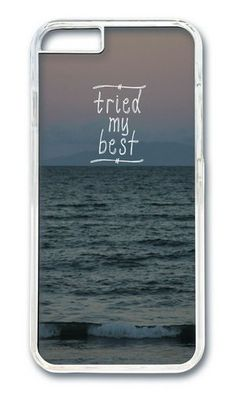 iPhone 6 Case Color Works Tried My Best Beach Quote Theme Phone Case Custom Transparent PC Hard Case For Apple iPhone 6 4.7 Inch… https://www.amazon.com/iPhone-Color-Works-Custom-Transparent/dp/B0158DUAJY/ref=sr_1_699?s=wireless&srs=9275984011&ie=UTF8&qid=1469859332&sr=1-699&keywords=iphone+6 https://www.amazon.com/s/ref=sr_pg_30?srs=9275984011&fst=as%3Aoff&rh=n%3A2335752011%2Ck%3Aiphone+6&page=30&keywords=iphone+6&ie=UTF8&qid=1469858807