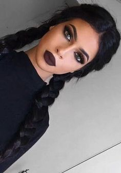 10 labiales mate ideales para mujeres de piel morena - Mujer de 10