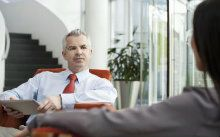 The 35 Toughest Interview Questions, Answered