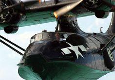 michell169:PBY Catalina