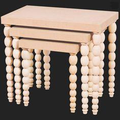 2162 - Elma Zigon Vanity Bench, Furniture, Home Decor, Homemade Home Decor, Home Furnishings, Decoration Home, Arredamento, Powder Room Vanity, Interior Decorating