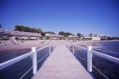 SENTIDO Flora Garden Beach      (12)