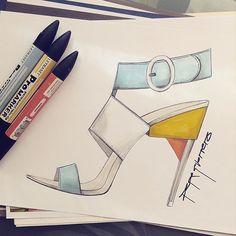 pepe_guerrero_shoe_designer