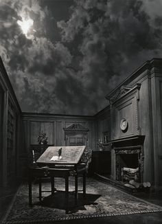 Click to enlarge image jerry-n-uelsmann-untitled-1976-web.jpg