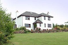 Corriecravie holiday cottages: Self catering on the Isle of Arran