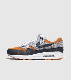 BLAZER MID Sneakers hoog light orewood brown Nike Sportswear