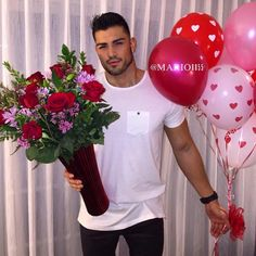 See photos and videos by Mario Rodriguez Jr. Birthday Wishes, Happy Birthday, Mario, Pop Bottles, Mans World, Special Guest, Be My Valentine, Cannes, Emoji