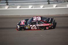 #29  Daytona 500 Qualifying 2012