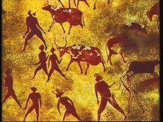 La Grande Trasformazione: il Neolitico - YouTube