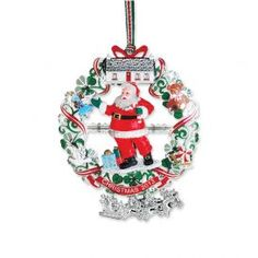 Christmas Collectible 2013 - Christmas from Newbridge Silverware online Giftware store Ireland Valentine Decorations, Christmas Decorations, Christmas Ornaments, Holiday Decor, Celtic Christmas, Christmas Blessings, Presents, Jewels, Ireland