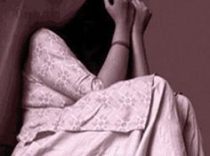Mentally challenged woman raped in Pune hospital, 2 arrested University Girl, Latest World News, Latest News Headlines, Latest Sports News, 7 Year Olds, Indian Girls, Wedding Day, Challenges, Police Wedding