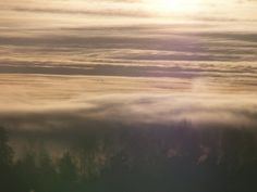 Clouds 1 Photograph <= Check out this: http://www.wallpaperspub.com/photo-clouds-1-7877.htm #Clouds #Cloudswallpapers #Cloudsphotographs #nature