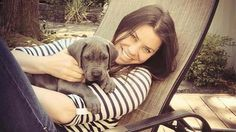 "CNN Names Brittany Maynard an ""Extraordinary Person"" in 2014 Because She Killed Herself http://www.lifenews.com/2014/12/30/cnn-names-brittany-maynard-an-extraordinary-person-in-2014-because-she-killed-herself/"