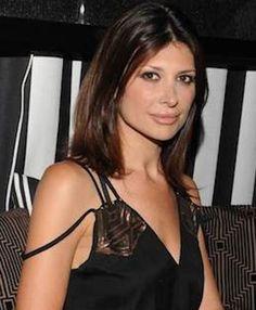 Q and A Corner : Misty Mansouri http://celebzter.com/q-and-a-corner-misty-mansouri/