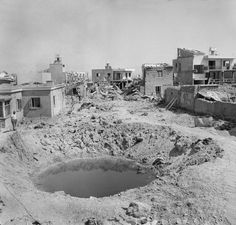 41 years since Turkish invasion of Cyprus | News