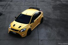 Great looking Focus Ford Rs, Car Ford, Ford Focus 2004, Ford Motorsport, Ford Escort, Top Cars, Dream Cars, Super Cars, Autos