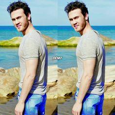 #arasbulut #handsome #turkey  #turkishman @iynemliarasbulut @cagatayulusoy #iyimiyiz