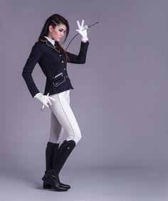 www.horsealot.com, the equestrian social network for riders & horse lovers | Equestrian Fashion.