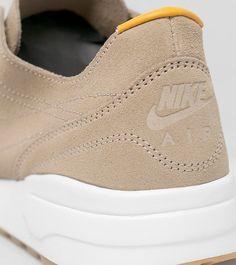Nike Air Odyssey Deconstruct