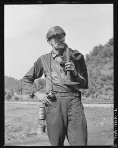 Coal_miner._Mullens_Smokeless_Coal_Company,_Mullens_Mine,_Harmco,_Wyoming_County,_West_Virginia._-_NARA_-_540667.jpg (2402×3000)
