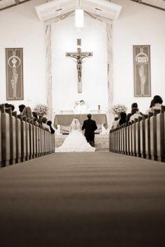 Saint Anne's Catholic Church Lodi Ca