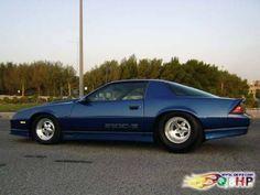 535 best chevrolet camaro 3rd gen images american muscle cars rh pinterest com