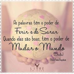 Uma tarde abençoada a todos!!! 👏👏👏 #amor #paz #boatarde #linda #vibes #vidaparainspirar #motivação #carinho #mensagem #instafrases #frases