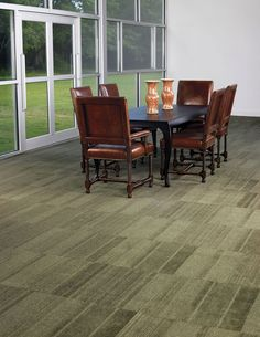 view the commercial carpet style weave tile from shaw contract view the carpet in a room scene order samples see specifications and more carpet tiles home