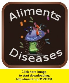 Ailments - Diseases, iphone, ipad, ipod touch, itouch, itunes, appstore, torrent, downloads, rapidshare, megaupload, fileserve