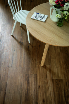 Wood Effect And Hardwood Porcelain Stoneware Discover All The